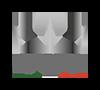 Tridentum Auto Logo